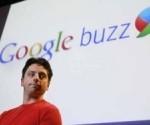 google buzz antal 150x125   31,3 miljoner sökningar på en dag