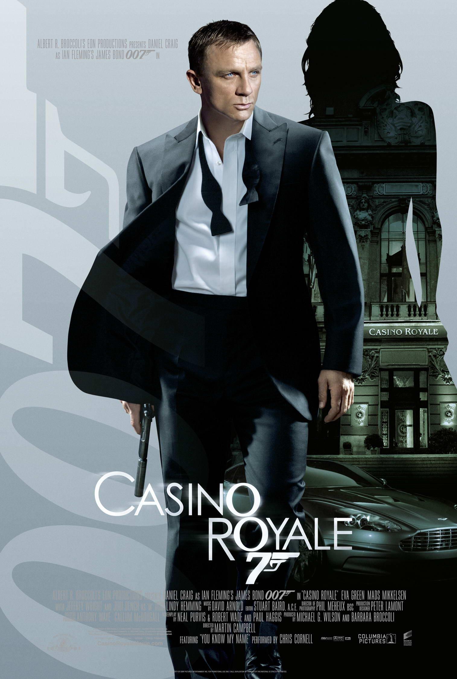 Fördriva tid genom att spela på nya casinon